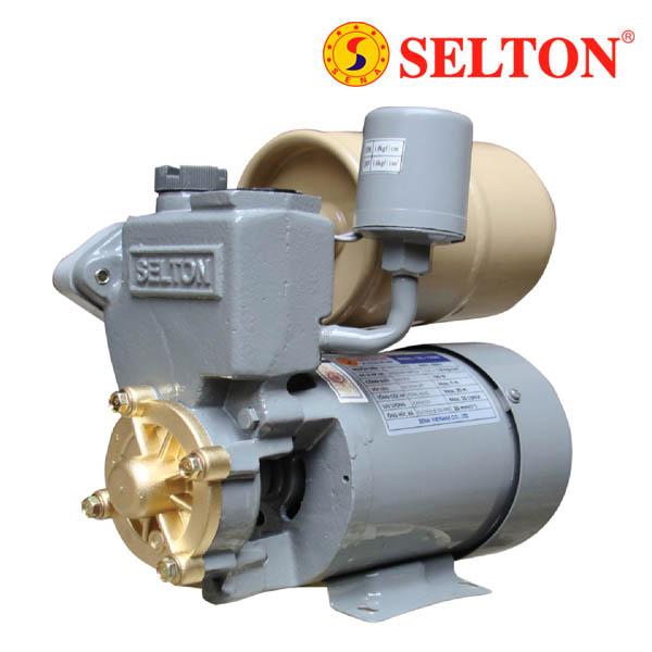 Máy bơm Selton