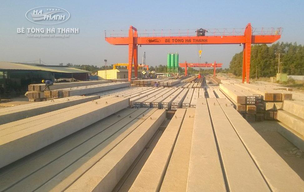 Dự án nhà máy nhiệt điện Long Phú