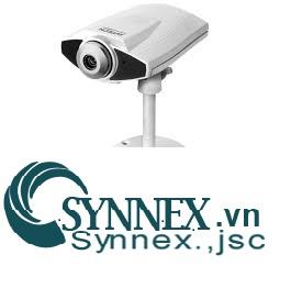 Camera ip Avtech