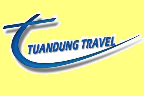 Tuấn Dũng Travel