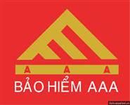 Bảo Hiểm AAA