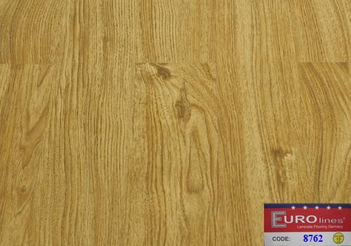 Sàn gỗ Euroline