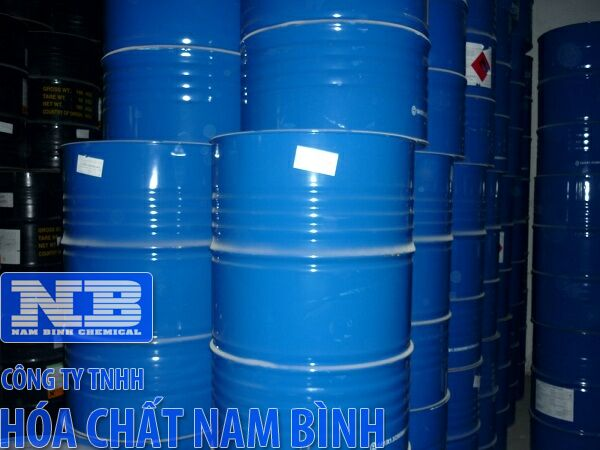 Cồn Ethanol