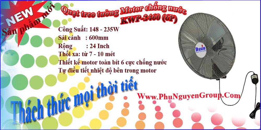 Phú Nguyên Group