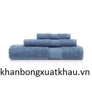 Khăn tắm BL2