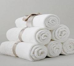 Khăn tắm BL5