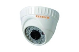 Camera AHD Eyetech