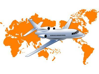Kết quả hình ảnh cho vận chuyển hàng hóa quốc tế