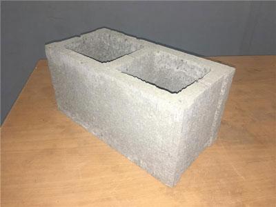 Gạch Block tường
