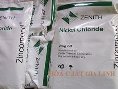 NICL2