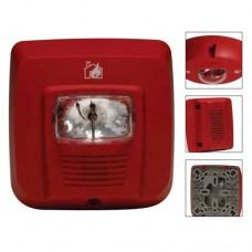 Đèn báo chữa cháy
