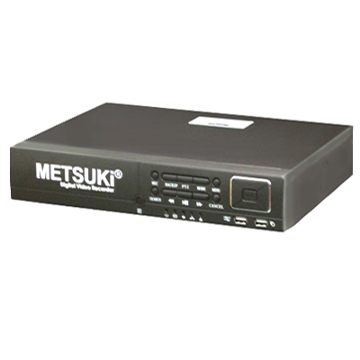 MS-4004