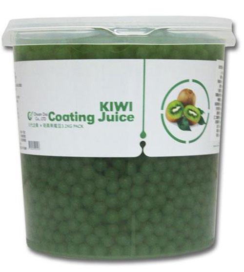 Hạt Kiwi