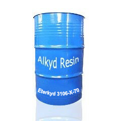 Alkyd resin Eterkyd 3106-X-70