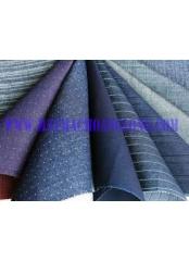 Vải các loại
