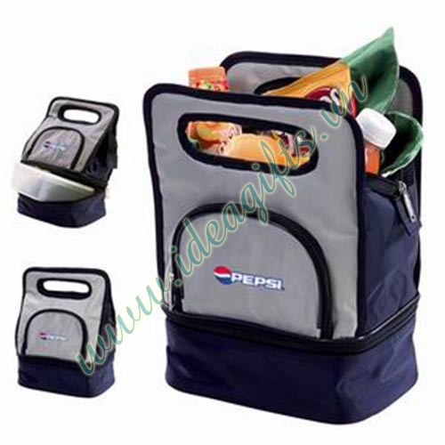 Túi giữ nhiệt du lịch
