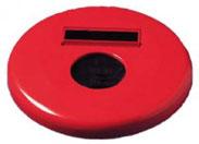Nút nhấn báo cháy khẩn cấp