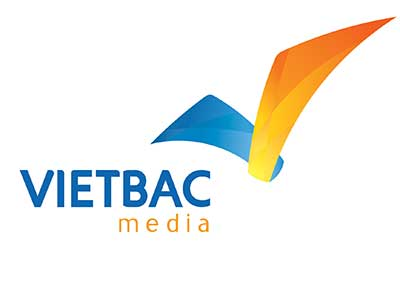 Việt Bắc Media