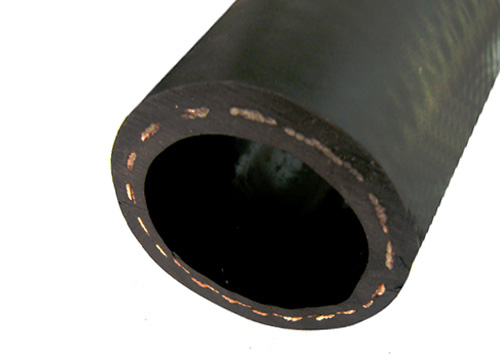 ống tuy ô thủy lực