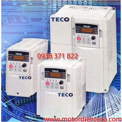 Biến tần teco-7300-CV
