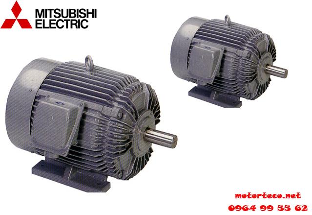 motor-mitsubishi-SF-J