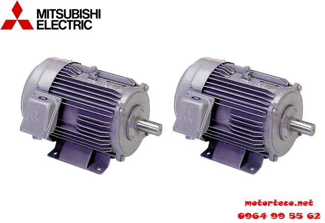 motor-mitsubishi-sf-jr-vo-khia