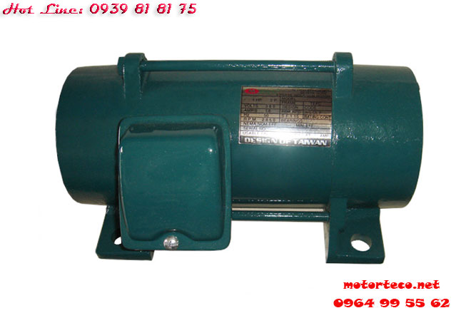 motor-rung-POCO