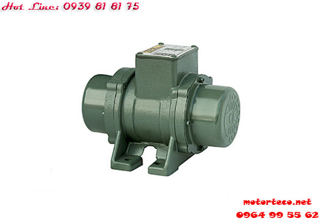 motor-rung-tpg-4P