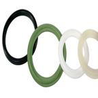 O-ring vi sinh