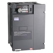Biến tần FR- F700 series