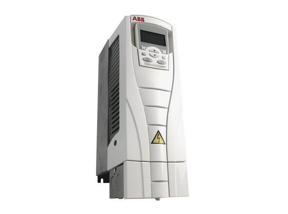 ACS550