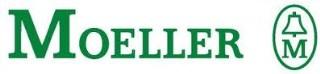Logo Moellger