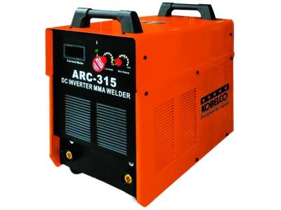 Máy hàn ARC-315