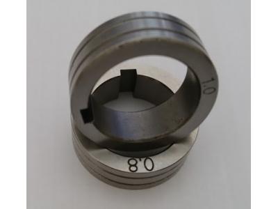 Con lăn Pana 0.8-1.0mm