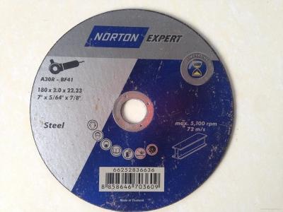 Đá mài 180 Norton