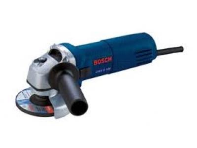 Máy mài GWS 6-100 - Bosch