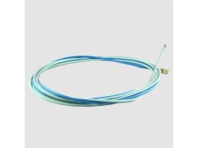 Ruột dây dẫn hàn Pana 350-500A