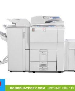 Máy photocopy Ricoh