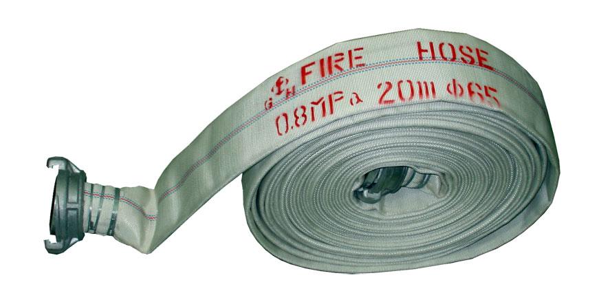 ống chữa cháy