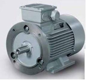 Motor điện 0.75kw