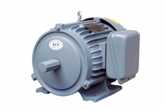 Motor điện 1 pha 2.2 Kw