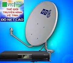 Truyền hình VTC