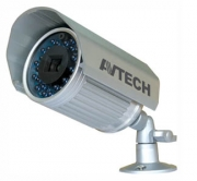 Camera AVTECH AVM157