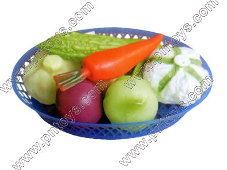 Bộ dinh dưỡng