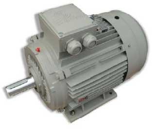 Động cơ điện