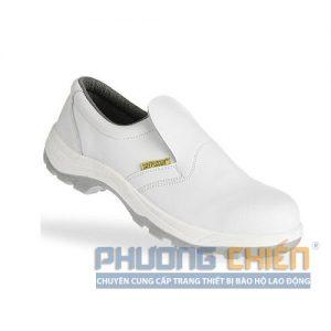Giày bảo hộ tĩnh điện an toàn