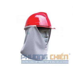 Vành mũ che nắng Hàn Quốc