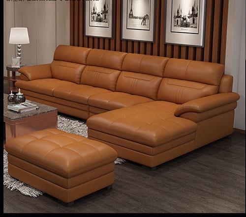 Bộ sofa