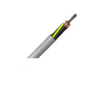 Cáp Flextel-140-H05VV5