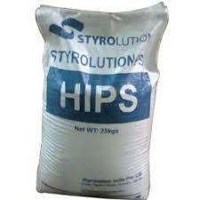 Hạt nhựa HIPS